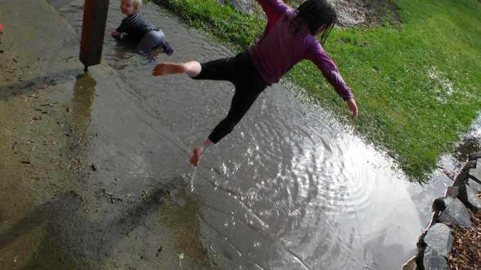 SplashingInTheMudLoRes