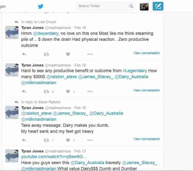 WaterslideTwitter