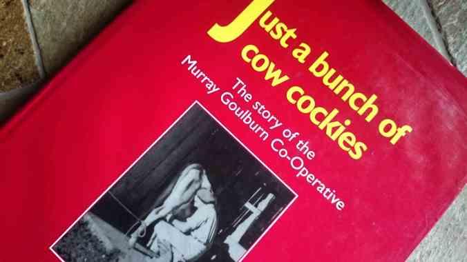 cowcockiesbook