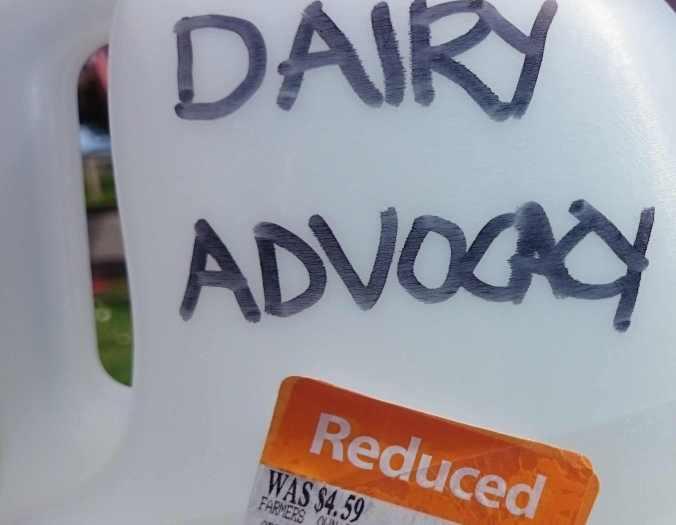 dairyadvocacy