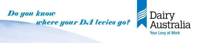 da-levies