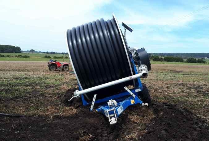 IrrigatorWonkyLoRes