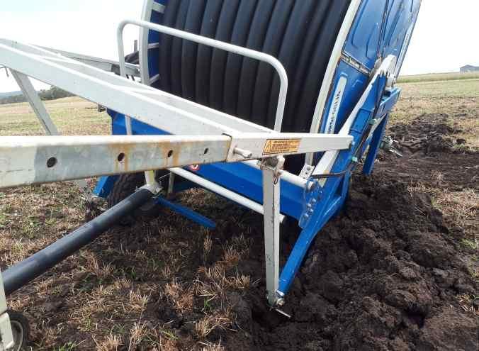 IrrigatorWonkyTyreLoRes